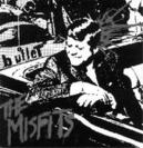Misfits Bullet
