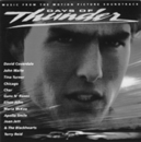 Ost Days Of Thunder