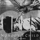 VA Nobody's Child